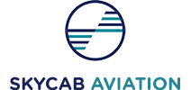 SkycabAviation